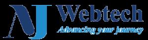ANJ Logo