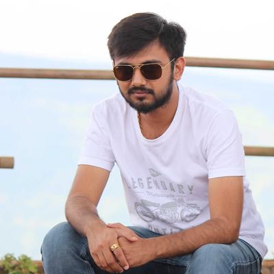 Sagar Balas